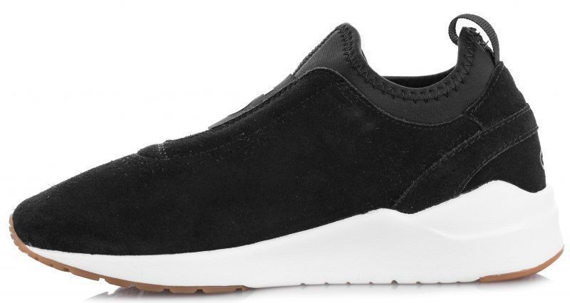 Кроссовки для женщин Asics GEL-LYTE KOMACHI STRAP MT 6C27 продажа, 2017