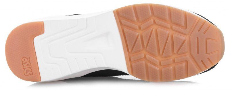 Кроссовки для женщин Asics GEL-LYTE KOMACHI STRAP MT 6C27 размерная сетка обуви, 2017