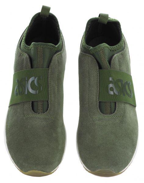 Кроссовки для женщин Asics GEL-LYTE KOMACHI STRAP MT 6C28 цена, 2017