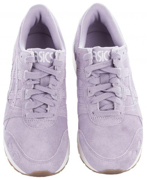 Кроссовки женские Asics GEL-LYTE 6C30 купить обувь, 2017