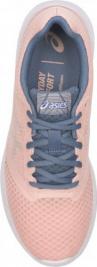 Кросівки  жіночі Asics PATRIOT 10 1012A117-700 купити, 2017