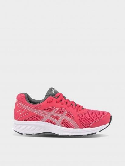 Кросівки  для жінок Asics JOLT 2 1012A151-700 замовити, 2017