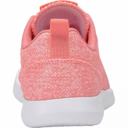 Кросівки для бігу Asics - фото