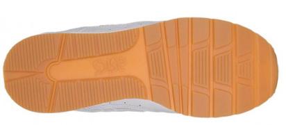 Кроссовки для города Asics - фото