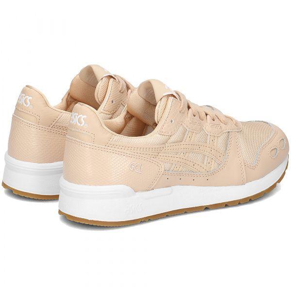Кросівки  жіночі Asics GEL-LYTE 6C40 модне взуття, 2017