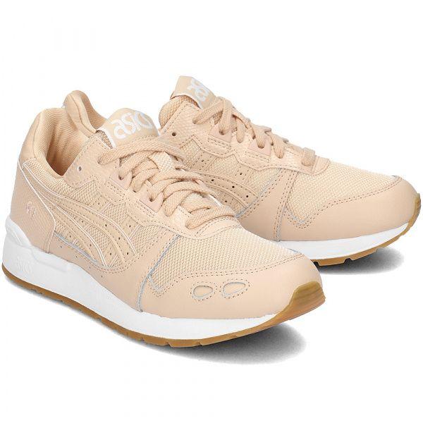 Кросівки  жіночі Asics GEL-LYTE 6C40 купити взуття, 2017