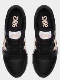 Asics  модне взуття, 2017