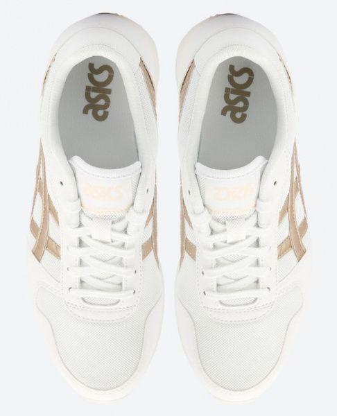Кроссовки женские Asics CURREO II 6C43 брендовая обувь, 2017