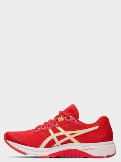 Кросівки для бігу Asics Gt 1000 8 модель 1012A460-700 — фото 2 - INTERTOP