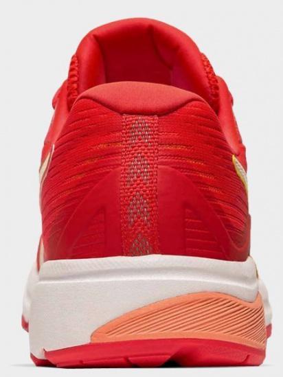 Кросівки для бігу Asics Gt 1000 8 модель 1012A460-700 — фото 3 - INTERTOP