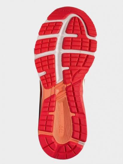 Кросівки для бігу Asics Gt 1000 8 модель 1012A460-700 — фото 4 - INTERTOP