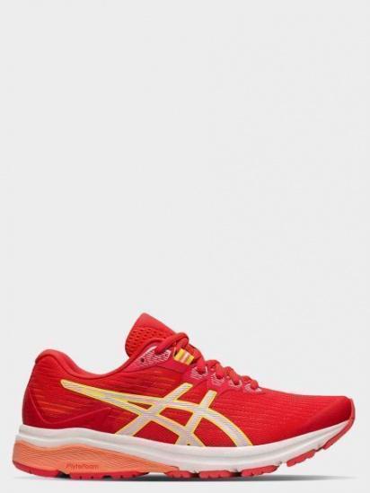 Кросівки для бігу Asics Gt 1000 8 модель 1012A460-700 — фото - INTERTOP