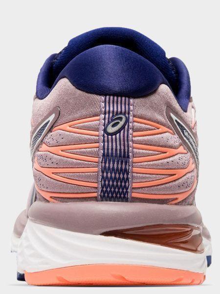 Кроссовки для женщин Asics GEL-CUMULUS 21 6C46 продажа, 2017