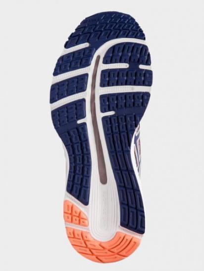 Кросівки для бігу Asics модель 1012A468-500 — фото 3 - INTERTOP