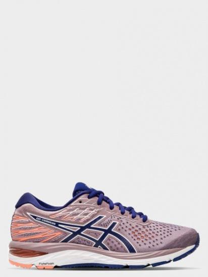 Кросівки для бігу Asics модель 1012A468-500 — фото - INTERTOP
