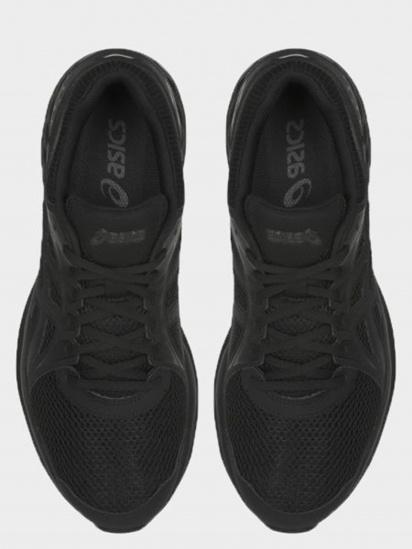 Кросівки для бігу Asics JOLT 2 модель 1012A151-003 — фото 5 - INTERTOP