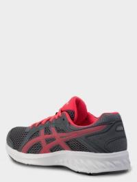 Кроссовки для женщин Asics JOLT 2 6C49 , 2017