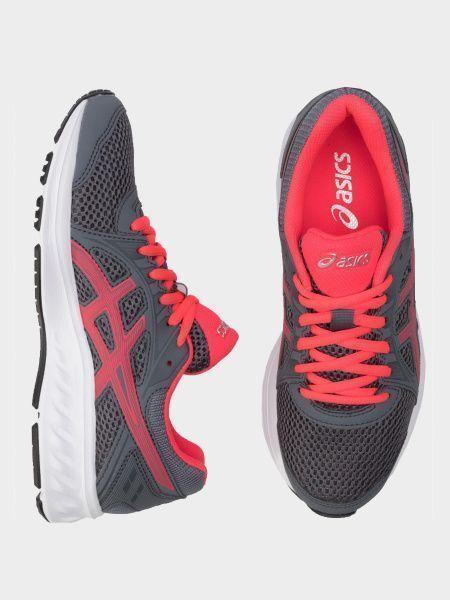 Кроссовки для женщин Asics JOLT 2 6C49 брендовая обувь, 2017