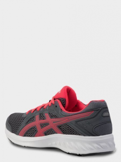 Кросівки для бігу Asics модель 1012A151-022 — фото 2 - INTERTOP