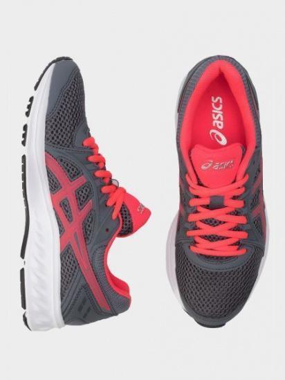 Кросівки для бігу Asics модель 1012A151-022 — фото 4 - INTERTOP