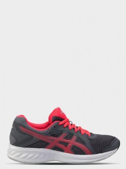 Кросівки для бігу Asics модель 1012A151-022 — фото - INTERTOP