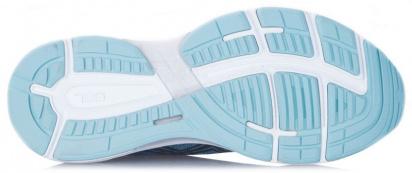 Кросівки  для жінок Asics GEL-PHOENIX 9 T872N-1493 ціна взуття, 2017