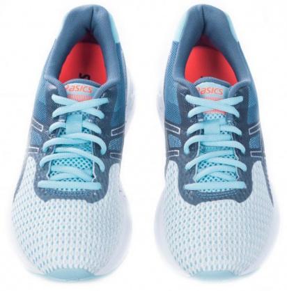 Кросівки  для жінок Asics GEL-PHOENIX 9 T872N-1493 купити в Iнтертоп, 2017