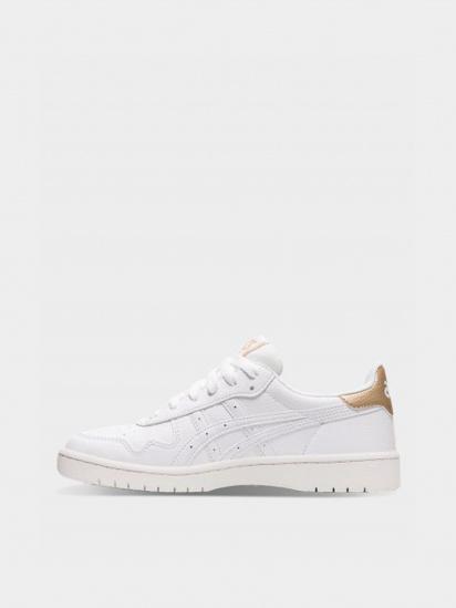 Кроссовки для женщин Asics JAPAN S 6C50 купить обувь, 2017