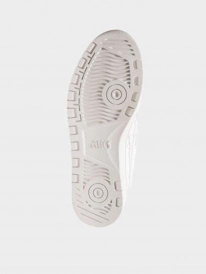 Кроссовки для женщин Asics JAPAN S 6C50 брендовая обувь, 2017