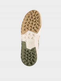 Кроссовки для женщин Asics WINTERIZED BOOT 6C52 продажа, 2017
