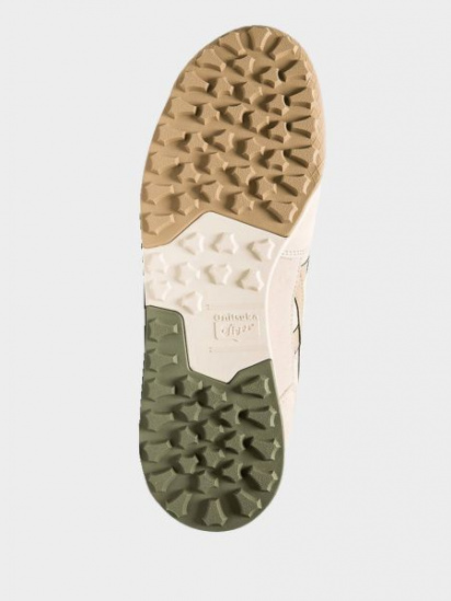 Кросівки для міста Asics Winterized модель 1183A398-250 — фото 3 - INTERTOP