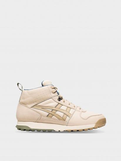 Кросівки для міста Asics Winterized модель 1183A398-250 — фото - INTERTOP