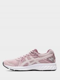 Кросівки  жіночі Asics JOLT 2 1012A151-702 купити взуття, 2017