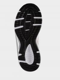 Кросівки  жіночі Asics JOLT 2 1012A151-702 замовити, 2017