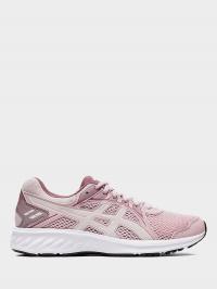 Кросівки  жіночі Asics JOLT 2 1012A151-702 розміри взуття, 2017