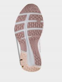 Кросівки  жіночі Asics GEL-PULSE 11 1012A467-701 фото, купити, 2017