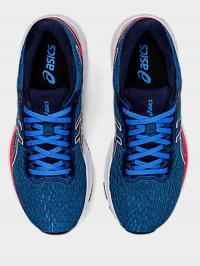 Кросівки  для жінок Asics GT-1000 9 1012A651-401 ціна взуття, 2017