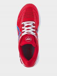 Кросівки  для жінок Asics GT-2000 8 1012A656-600 купити, 2017
