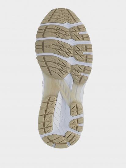 Кросівки  для жінок Asics GT-2000 8 1012A656-600 фото, купити, 2017