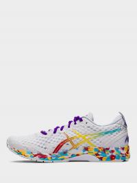 Кросівки  для жінок Asics GEL-NOOSA TRI 12 1012A578-100 фото, купити, 2017