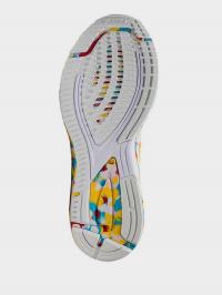 Кросівки  для жінок Asics GEL-NOOSA TRI 12 1012A578-100 дивитися, 2017