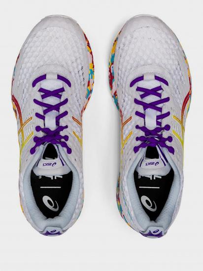 Кросівки  для жінок Asics GEL-NOOSA TRI 12 1012A578-100 продаж, 2017
