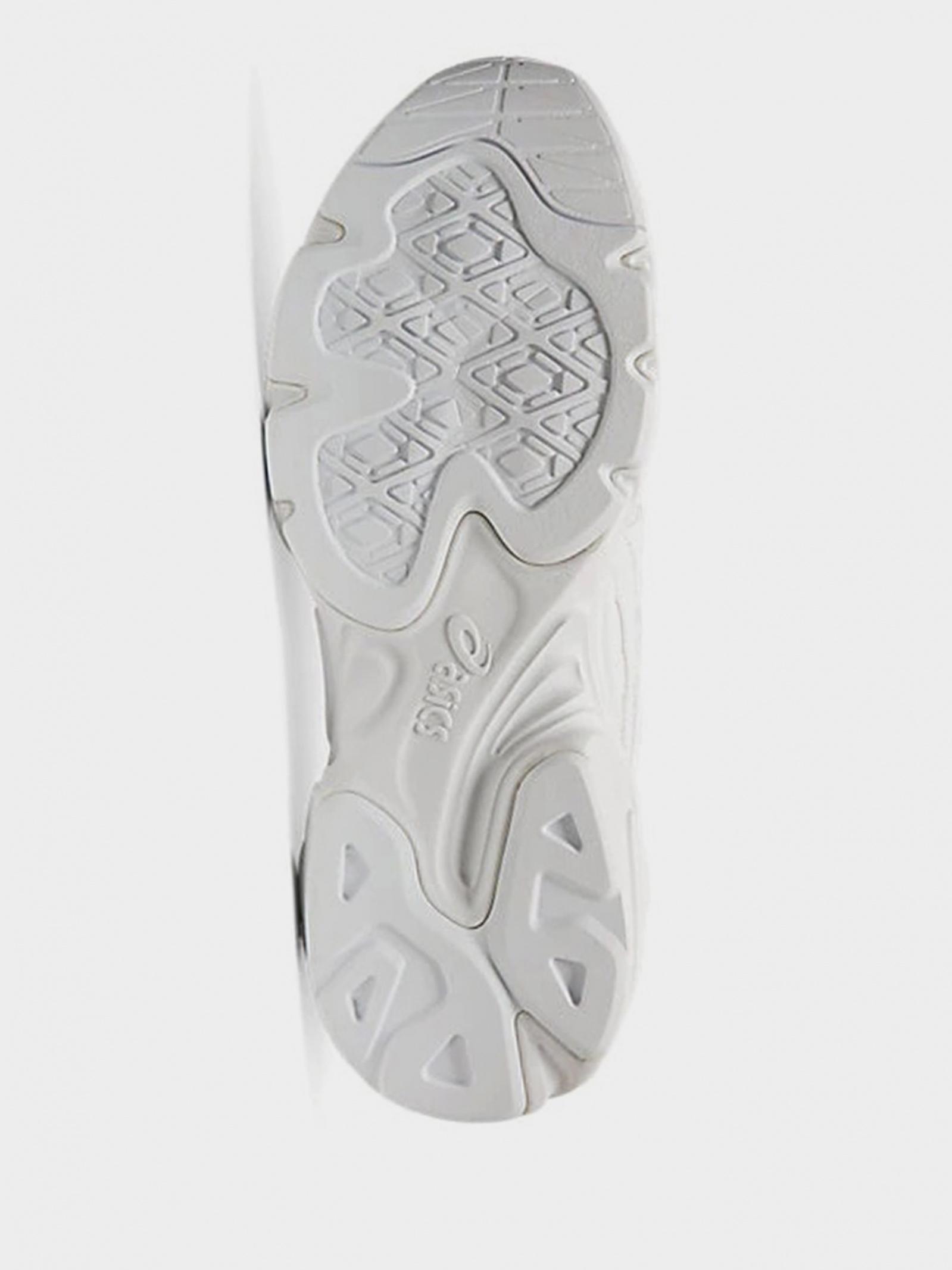 Кросівки  жіночі Asics GEL-BND 1022A194-100 замовити, 2017