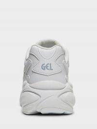 Кросівки жіночі Asics GEL-BND 1022A194-100 - фото