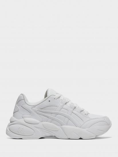 Кросівки  жіночі Asics GEL-BND 1022A194-100 купити взуття, 2017
