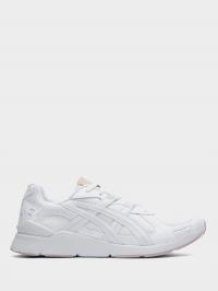 Кросівки  для жінок Asics GEL-LYTE RUNNER 2 1192A186-100 фото, купити, 2017
