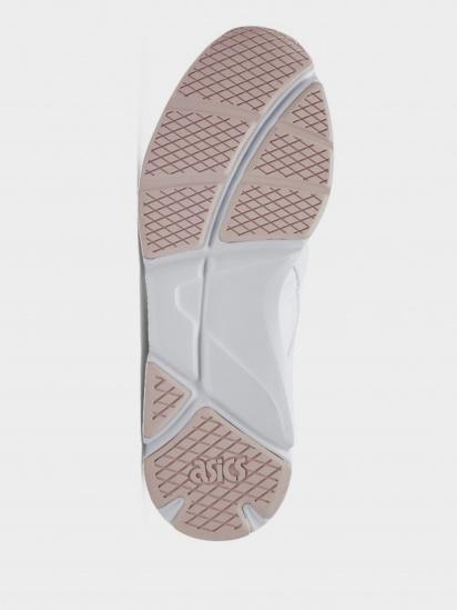 Кросівки  для жінок Asics GEL-LYTE RUNNER 2 1192A186-100 продаж, 2017