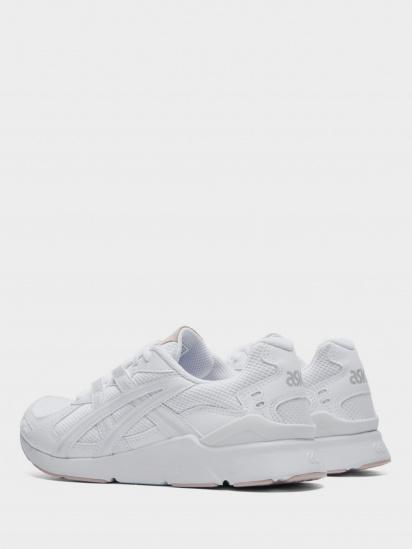 Кросівки  для жінок Asics GEL-LYTE RUNNER 2 1192A186-100 брендове взуття, 2017