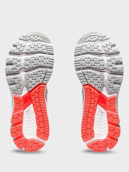 Кросівки для бігу Asics GT-1000 9 модель 1012A651-024 — фото 3 - INTERTOP