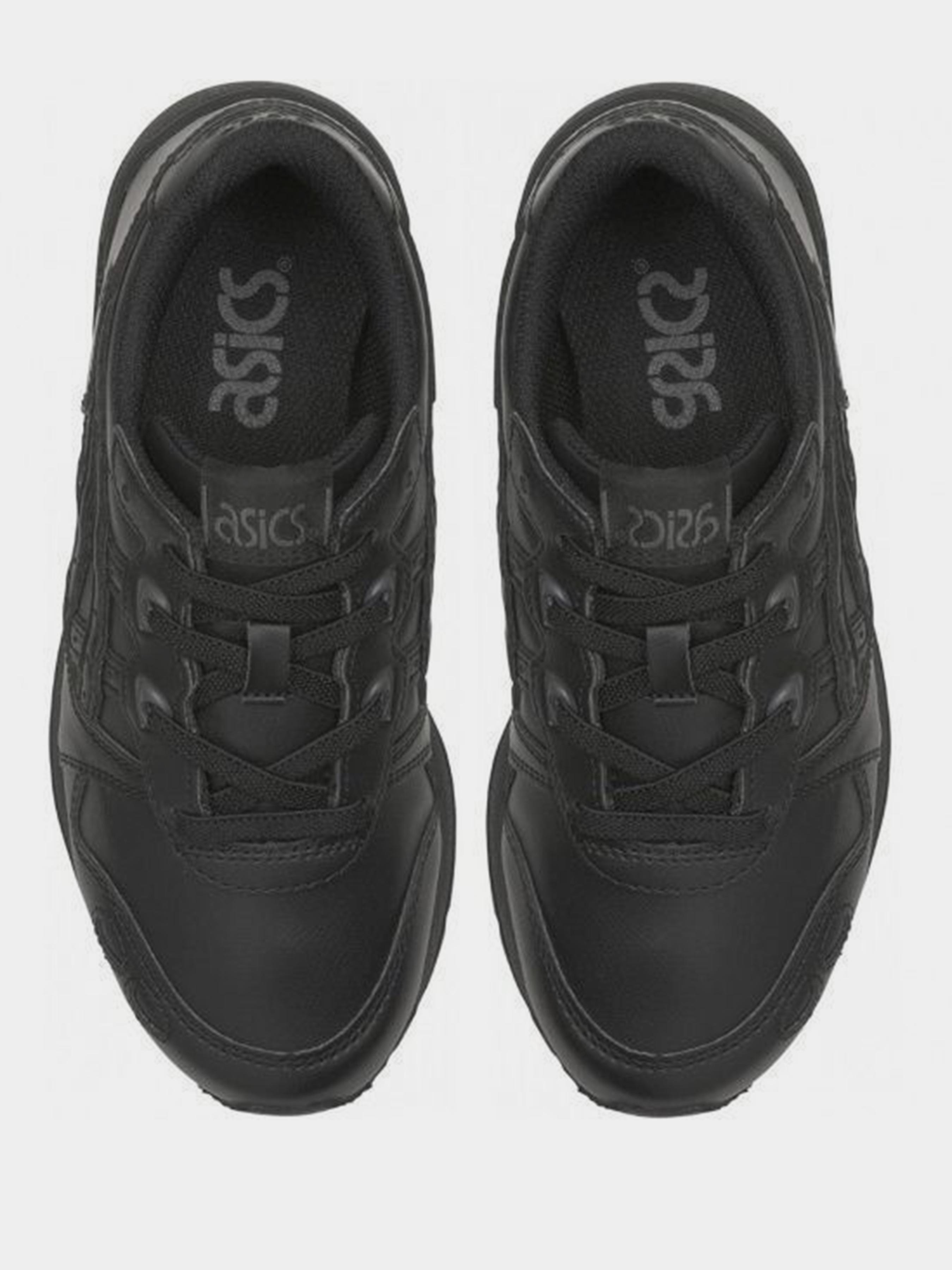 Кроссовки детские Asics GEL-LYTE PS 6D12 брендовая обувь, 2017
